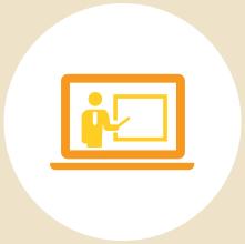 ICT活用教育